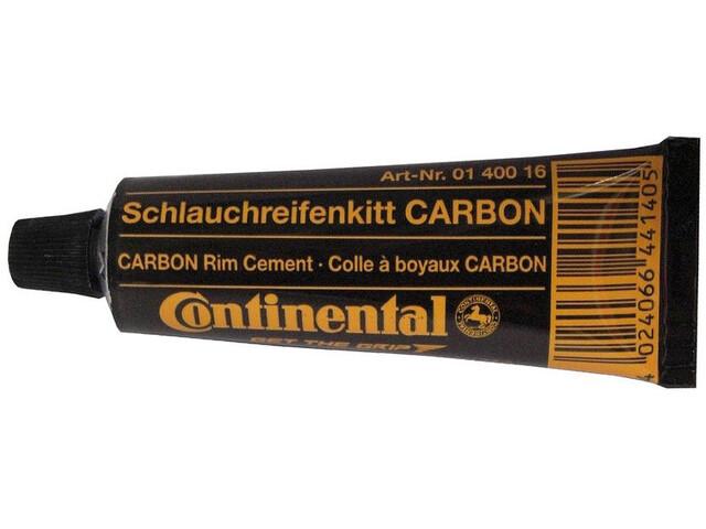 Continental Tubular glue til carbonfælge, 25 g